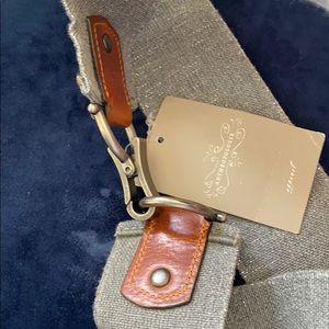 Anthropologie Accessories - Anthropologie waist belt